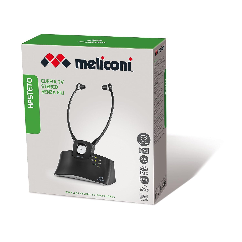 meliconi avis latest meliconi dr noir with meliconi avis