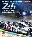 ル・マン24時間レース 2016 ブルーレイ版 [Blu-ray]