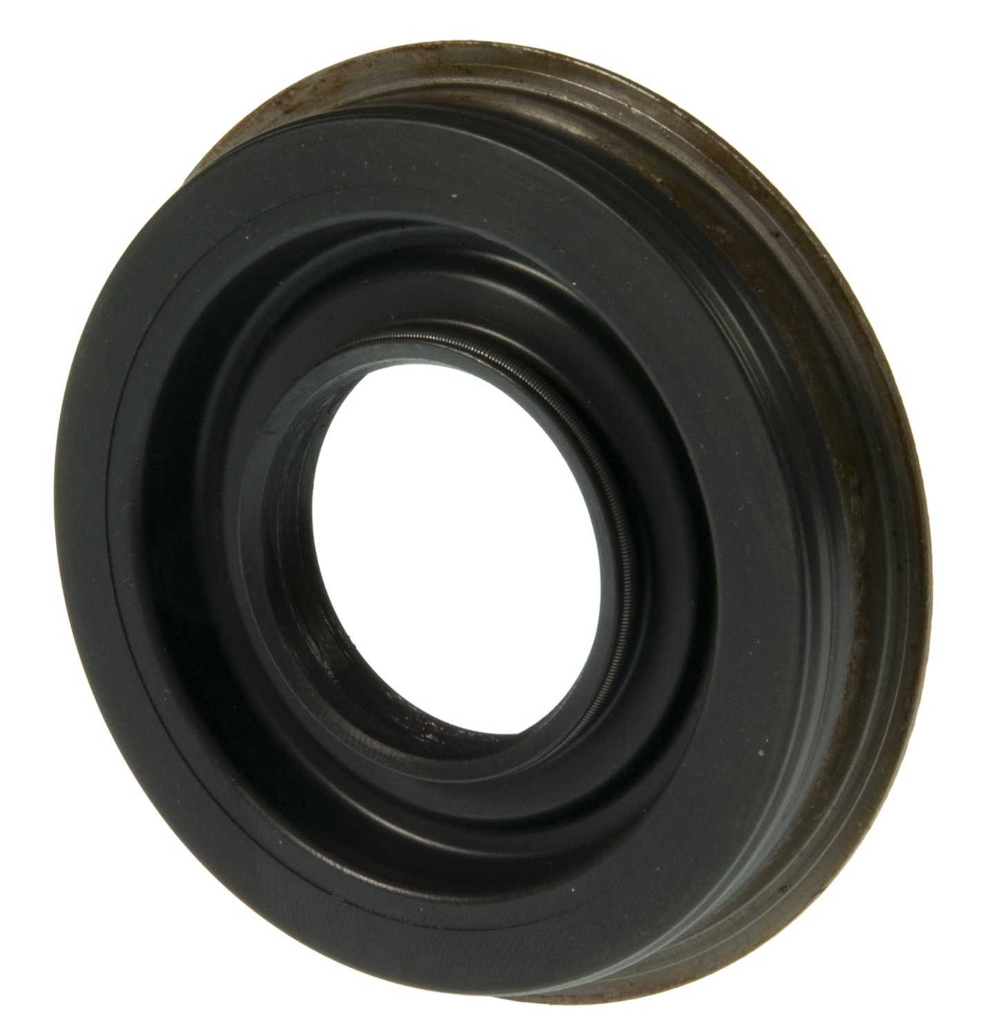 National 710663 Oil Seal