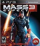 Electronic Arts Mass Effect 3, PS3 - Juego (PS3, PlayStation 3, Acción / RPG, M (Maduro))