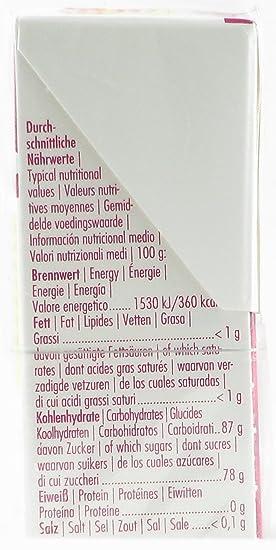 Amazon.com : Dextro Energy Minis Blackcurrant (12-pack) : Gourmet Food : Grocery & Gourmet Food