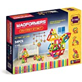 Magformers My First Set (54 Pieces)