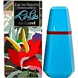 CACHAREL LOU LOU agua de perfume vaporizador 50 ml: Amazon.es