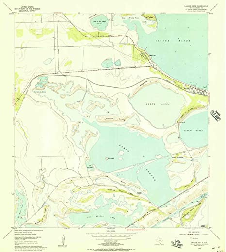 Amazon.com : YellowMaps Laguna Vista TX topo map, 1:24000 ... on map of la vernia tx, map of ingleside tx, map of pleasanton tx, map of st hedwig tx, map of george west tx, map of lufkin tx, map of la feria tx, map of raymondville tx, map of gun barrel city tx, map of humble tx, map of camp wood tx, map of uvalde tx, map of rio grande city tx, map of leakey tx, map of groves tx, map of katy tx, map of rocksprings tx, map of henderson tx, map of harlingen tx, map of lindale tx,