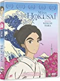 Miss Hokusai - Edition DVD