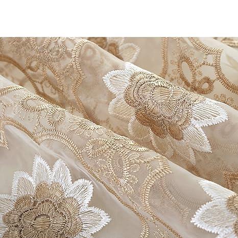 Encaje mantel bordado rectangular coreano mantel mesa de centro de tela multi-flores propósito toalla