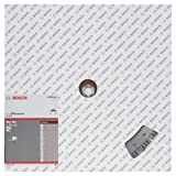 2608602688 Bosch 450 X 25.4MM Diamond Cutting