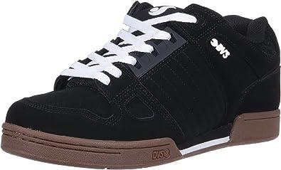 DVS Men's Celsius Skate Shoe