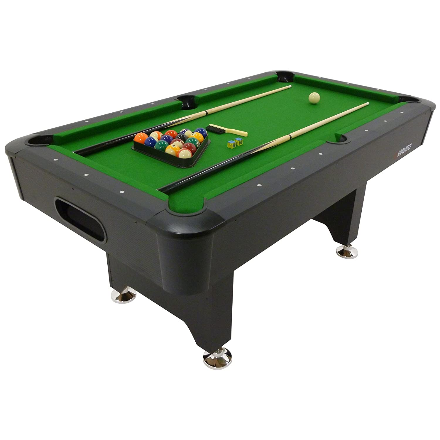 Cool Pool Tables For Sale on vaporbullfl.com