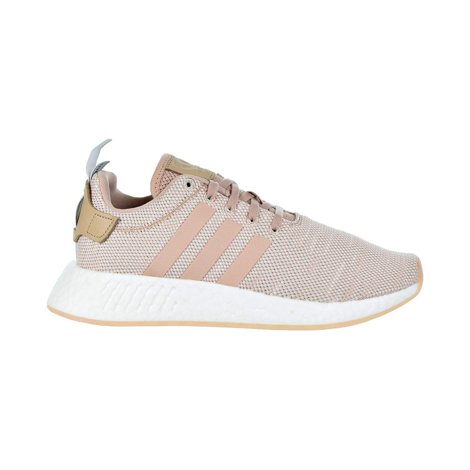 adidas Womens NMD_R2 Shoes,