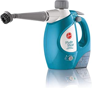 Hoover TwinTank Handheld Steam Cleaner, WH20100