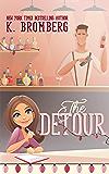 The Detour: A Holiday Novella