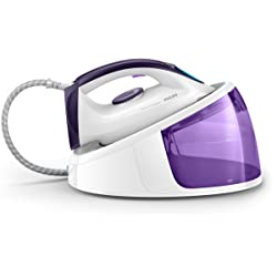 Philips GC6704/36 FastCare Compact Steam Generator