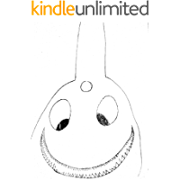 Valdir o Golfinho (Os Animais Livro 1)