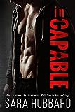 inCapable (An inCapable World Novel Book 1)