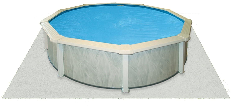 Interline 55600255 Unterleg Pool Vlies/Bodenvlies 5, 50 m Interline_55600255