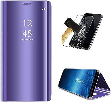PANXIYUE Funda Xiaomi Redmi Note 7 / Note 7 Pro,Carcasa ...