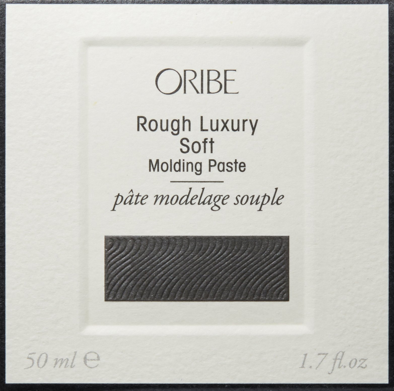 ORIBE Rough Luxury Soft Molding Paste, 1.7 fl. oz. by ORIBE (Image #3)