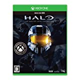 Halo: The Master Chief Collection Greatest Hits