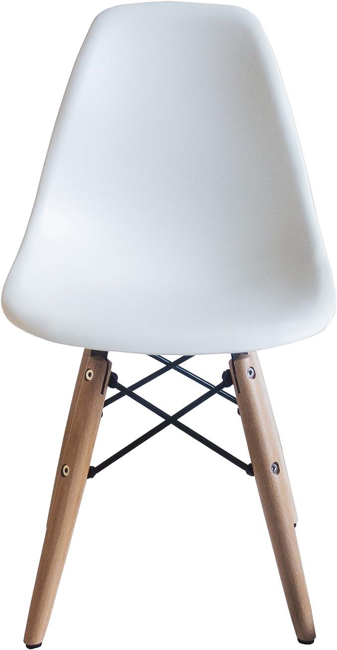 Mobilier Table avec de Style et Chaises Bras Les MDF Chaises et et Ronde Buschman pour 1 ModerneSièges Table Petits2 sans pour EnfantsEnsemble qMpSLVGUz