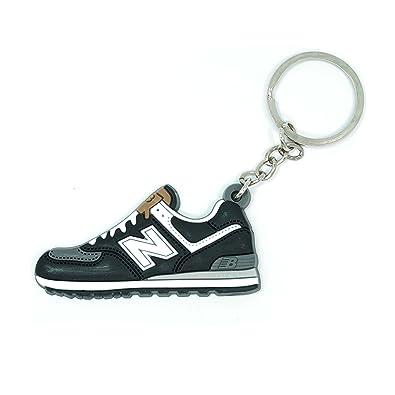 Amazon.com: Teri del boutique amante de la marca Sneaker ...