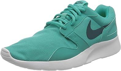 Abultar Maryanne Jones fondo  Nike Kaishi 654473-431, Zapatillas Hombre, Turquesa (Turquoise 654473/431),  43 EU: Amazon.es: Zapatos y complementos