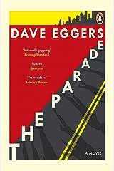 The Parade Paperback