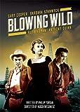 Blowing Wild /