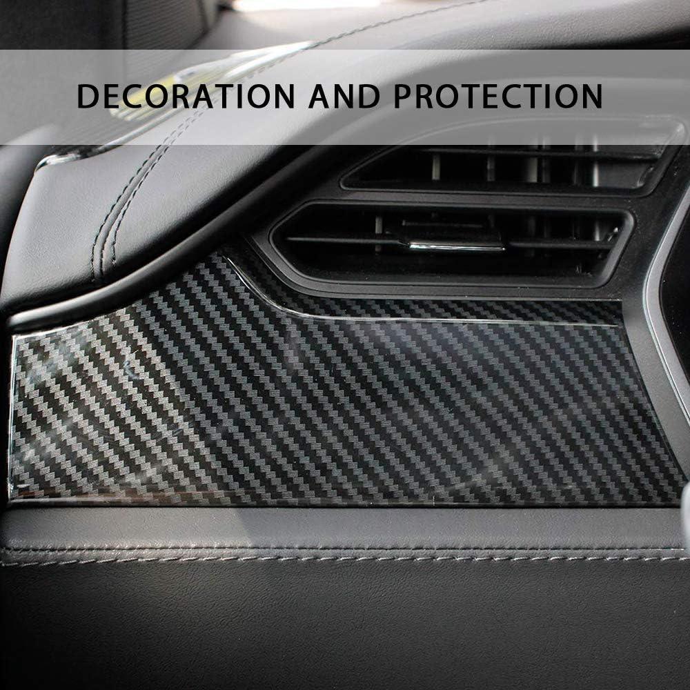 Custom Fit Car Mat 4PC PantsSaver Gray 4504152