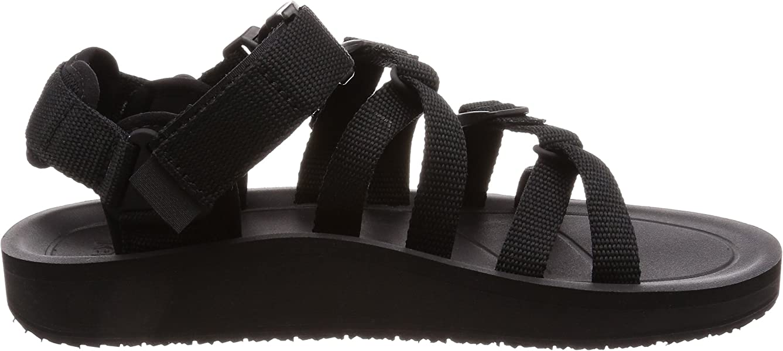 435984b4127 Teva Men s ALP 2 Active Sandal