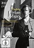 Finding Vivian Maier [Edizione: Germania]