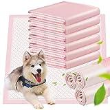 ACE2ACE Almohadillas De Entrenamiento Para Mascotas Empapadores Para Entrenamiento Para Perrosy Cachorros Para 100…