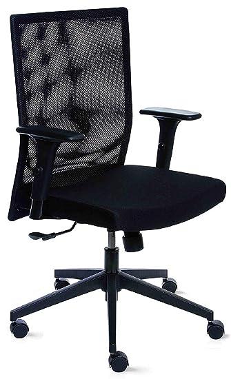 Sitzmöbel Dauphin Schreibtischstuhl Büromöbel