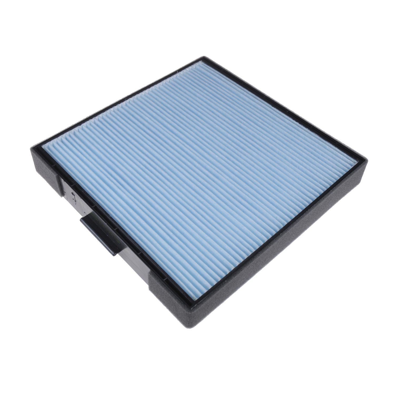 Blue Print ADG02530 cabin filter - Pack of 1 Automotive Distributors Limited