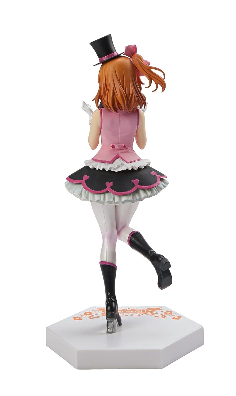 Honoka Kosaka Special Figure Furyu 8 Love Live!