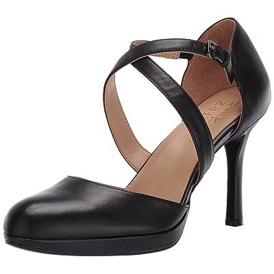 Naturalizer Women's Cruzen Pump | Heeled Sandals