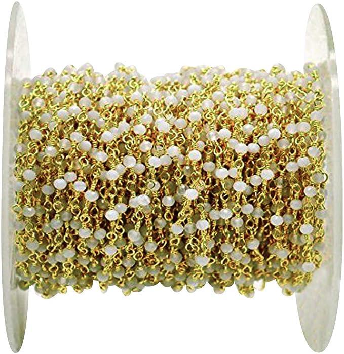 Handmade NecklaceChoker14kt Gold Fill HoopGreen BeadsBlack LeatherGenuine LeatherMulti strandWire WrappedRingTurquoise GreenBoho