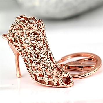 JewelBeauty Cute Lovely High Heeled