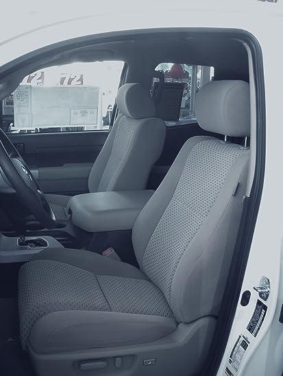 Toyota Tundra Seat Covers >> Amazon Com Durafit Seat Covers Td8 Camo Toyota Tundra Double Cab 2