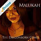 "The Dragonborn Comes (From ""The Elder Scrolls V: Skyrim"")"
