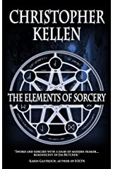 The Elements of Sorcery Kindle Edition