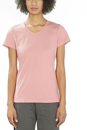 5127bda294160 ESPRIT Sports 017ei1k003-Functional T-Shirt