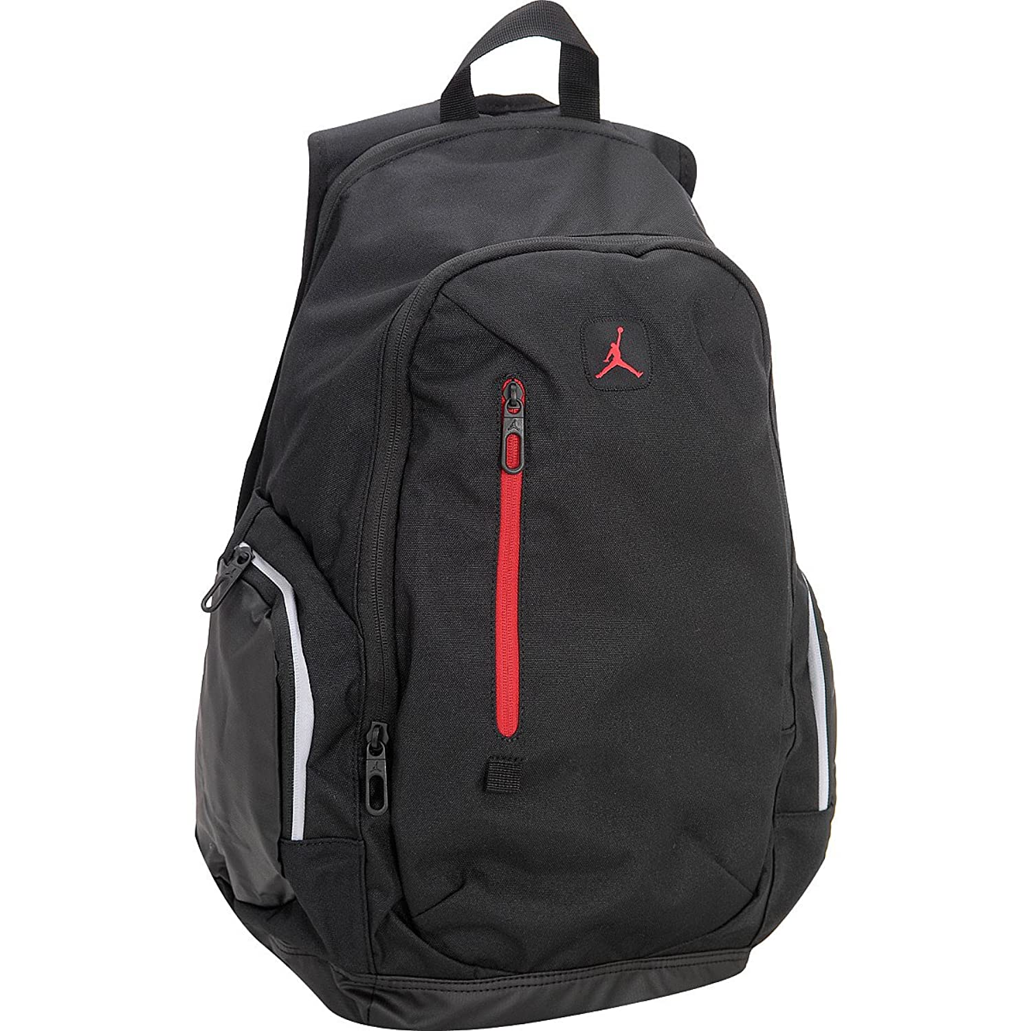 493d1a5aa381 Jordan Mesh Backpack- Fenix Toulouse Handball