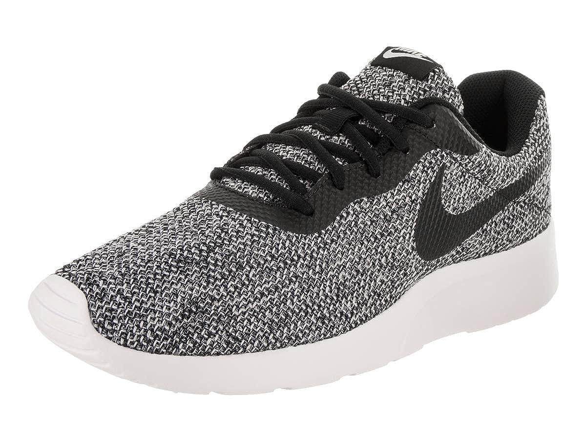Nike Men s Tanjun Se Running Shoe
