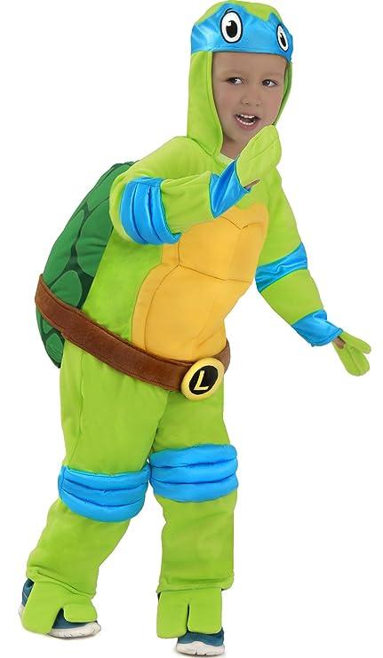 fbcb6730694 Amazon.com: Princess Paradise Baby's Teenage Mutant Ninja Turtles ...
