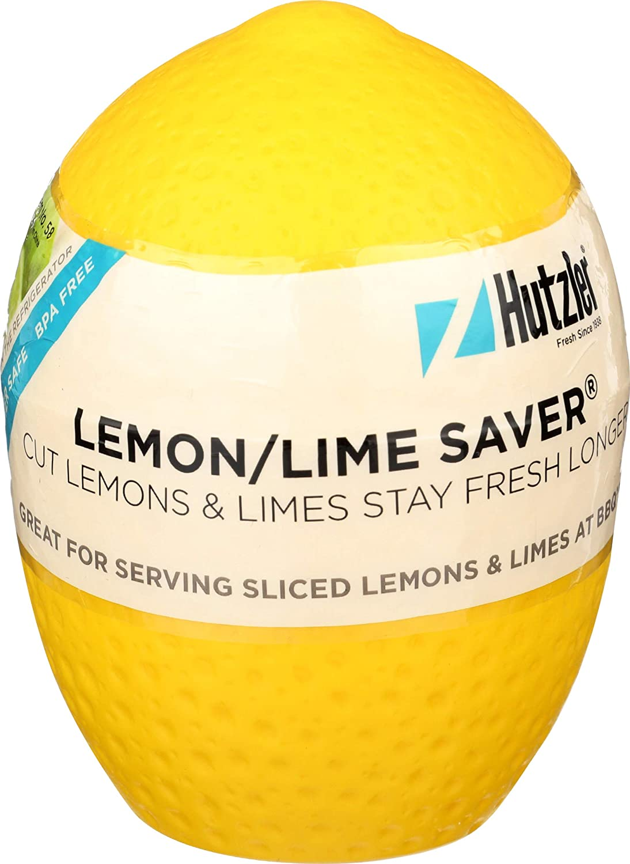 Hutzler Manufacturing Co, Saver Lemon Lime