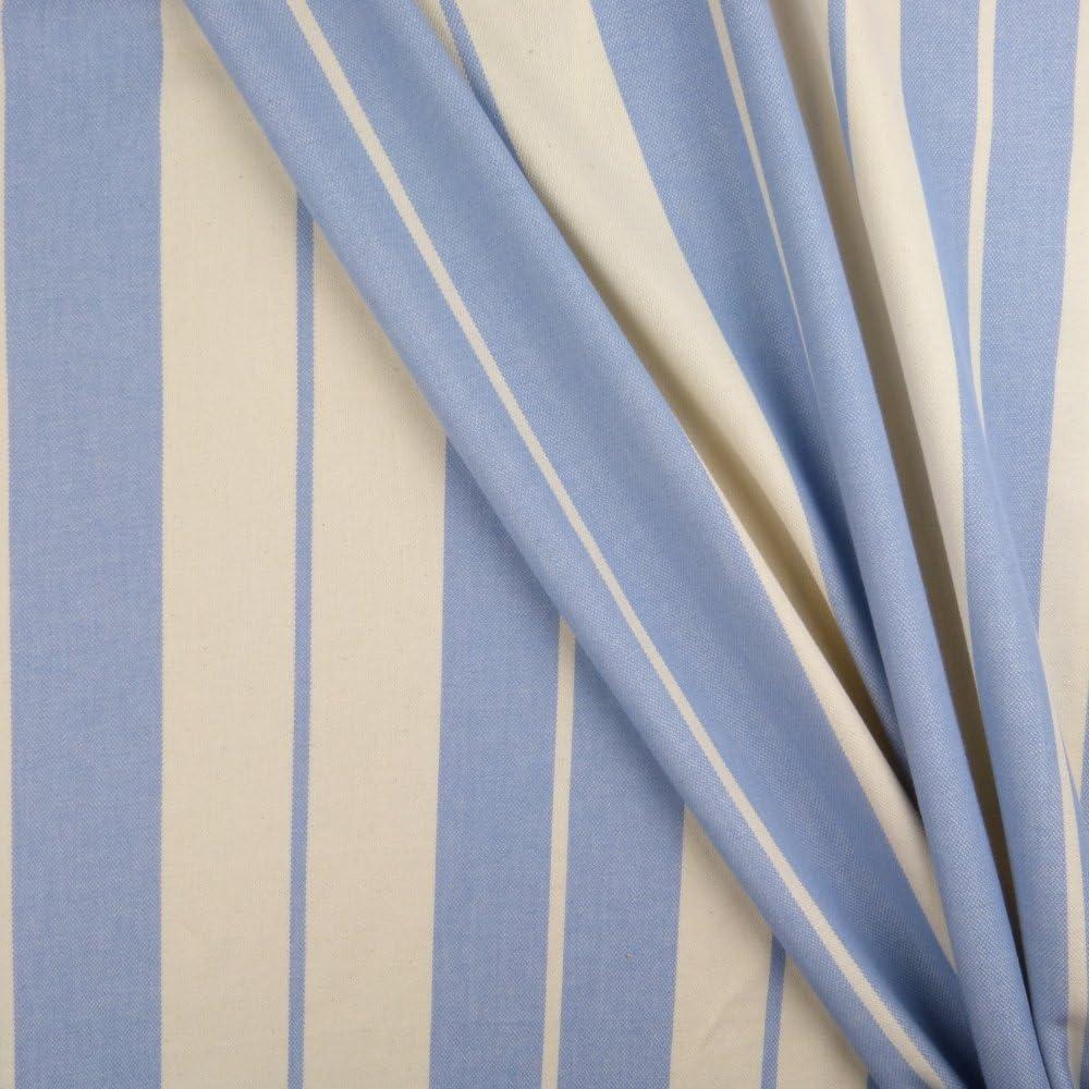 Blue//White Size 6 470 cm Standard Sky Didymos Woven Baby Wrap
