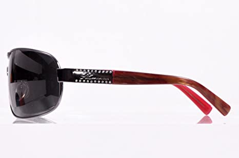 Blumarine Designer Sonnenbrille BM96111 - TH 14wCx4BJ