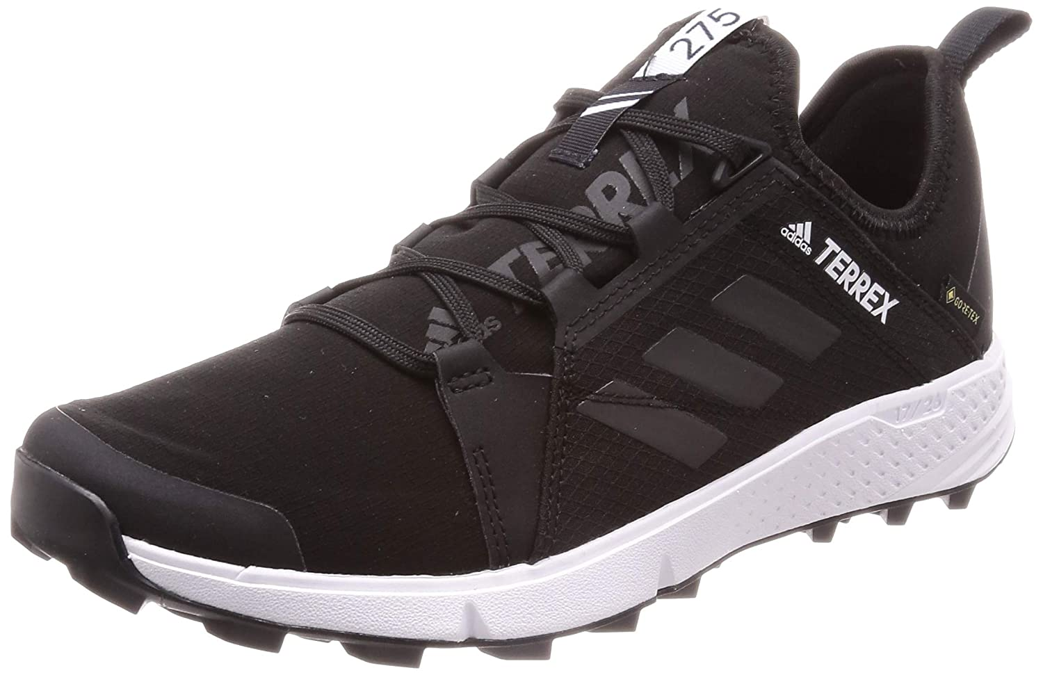 adidas Herren Terrex Agravic Speed Gtx Walkingschuhe
