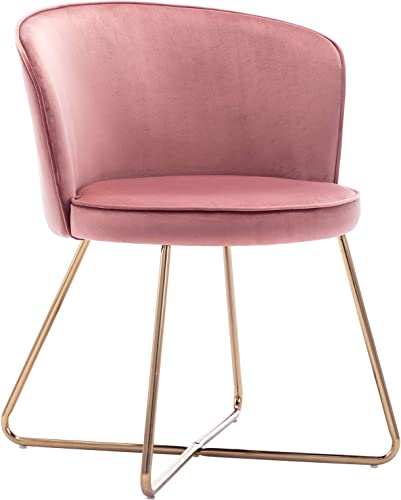 Duhome Accent Chair Vanity Chair